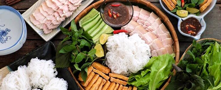 Top 10 plats traditionnels vietnamiens à ne pas rater!