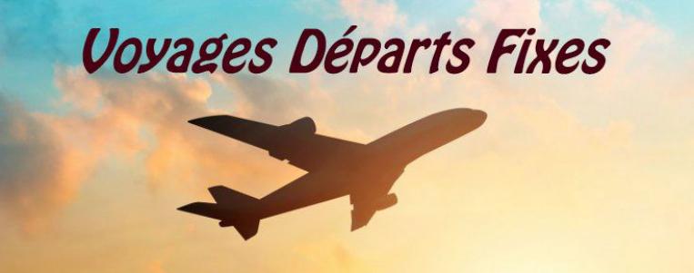 Voyages au Vietnam avec les départs fixes et garantis 2021