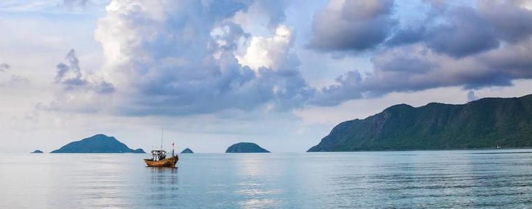 Voyages Vietnam en Décembre 2020 | Départs fixes et garantis mensuels