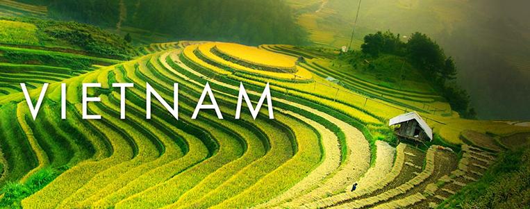 Voyages Vietnam en Novembre 2020 | Départs fixes et garantis mensuels