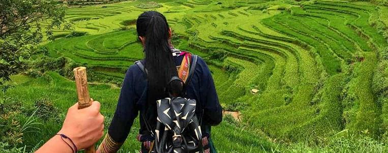 Conseils pour faire le trekking au Vietnam en toute sécurité