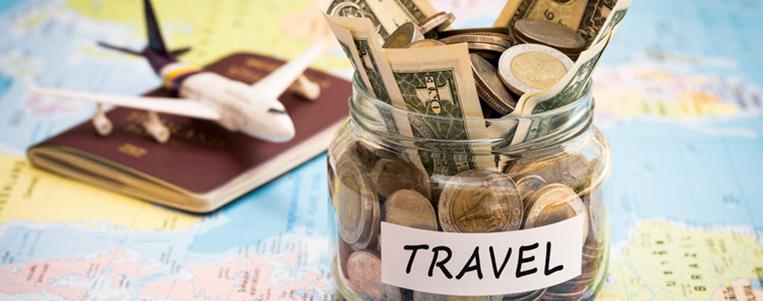 10 Astuces pour bien préparer votre voyage à l'étranger