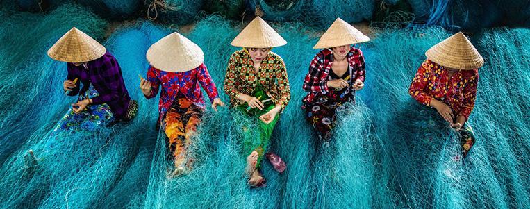 Non La - Une icône culturelle du Vietnam