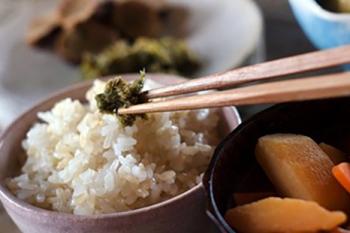 Les 09 caractéristiques culinaires Vietnamiens