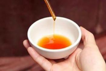 La sauce de poisson dans la culture vietnamienne, le savez-vous ?
