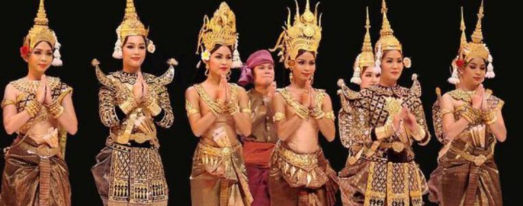Les Khmer au Vietnam, les savez-vous ?