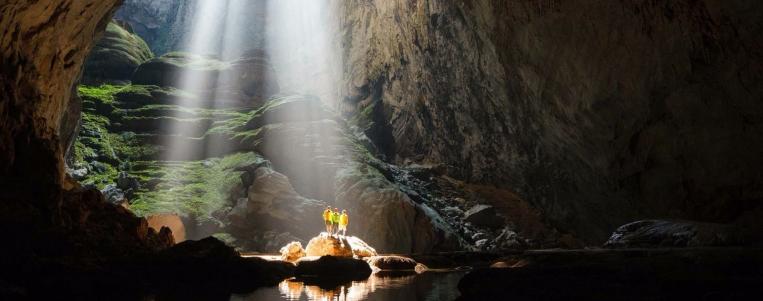 Voyage Vietnam, top 10 sites touristiques à voir