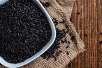 Caractéristiques du riz brun Vietnamien (gao luc)