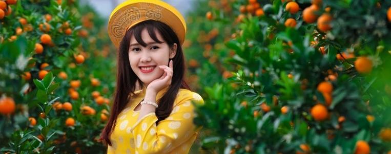 Ce que les Vietnamiens font pendan les vacances du Têt, partie 2