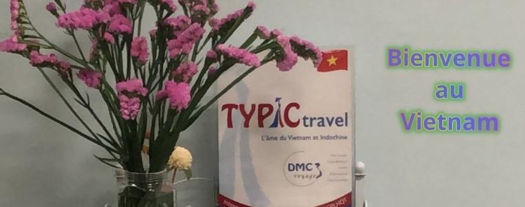 Agence de voyage au Vietnam, et comment en choisir une fiable 100%?