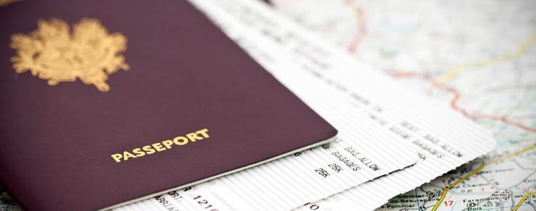 Les touristes européens exemptés de visa au Vietnam jusqu'en 2021