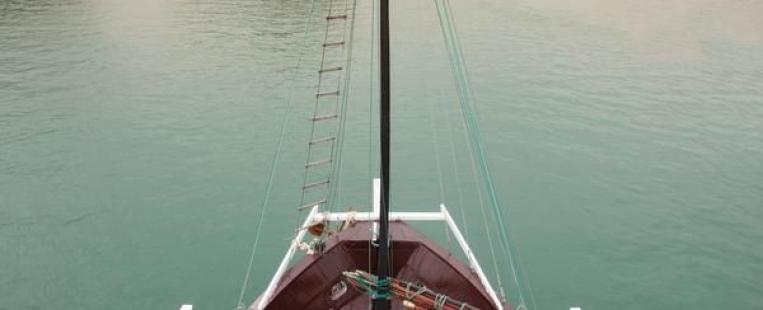 Comment choisir la meilleure croisière à la baie d'Halong en 6 étapes faciles