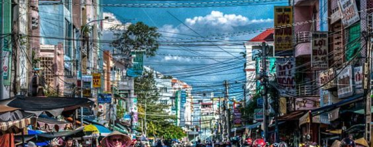 Avant de partir au Vietnam: 20 astuces précieuses à savoir (2)