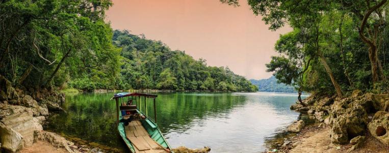 Le Vietnam Parmi Les Destinations Les Plus Attrayantes Du Monde En 2019