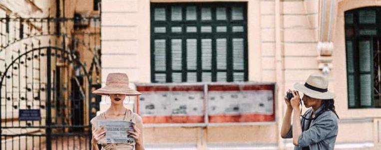 Expériences à ne pas louper à Hanoï: Liste complète 2019