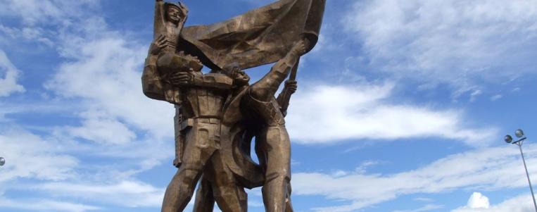 Vivre une histoire mémorable avec les sites historiques au Vietnam