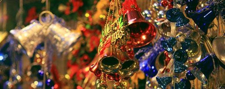 Comment fêter Noël au Vietnam?