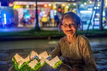 Vietnam panoramique