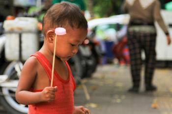 Vietnam et Cambodge en profondeur