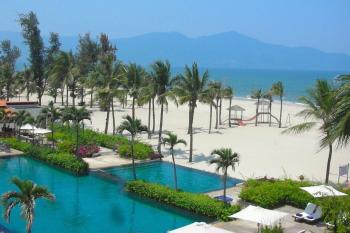 Séjour à Danang et Hoian