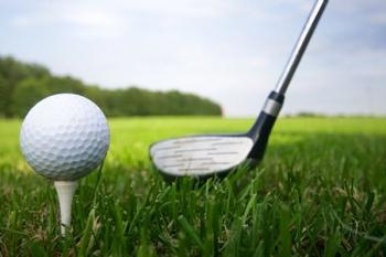 Escapade pour golfer au Vietnam
