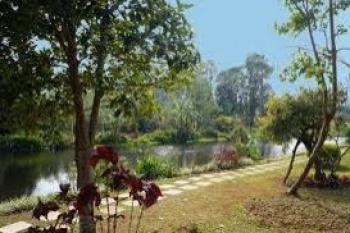 Découverte centre et sud Laos