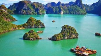 Découverte du Vietnam autrement