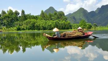 Les incontournables du Vietnam
