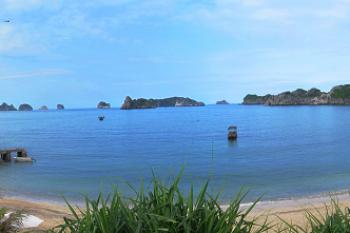 Traversée authentique du Vietnam