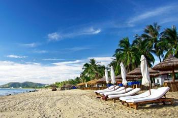 Voyage de noces Inoubliable au Vietnam